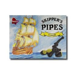 Skipper Pipe
