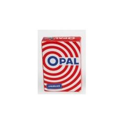 OPAL rot