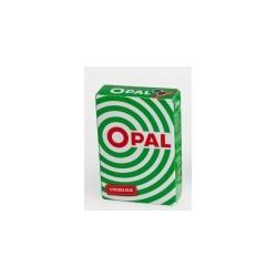 OPAL grün